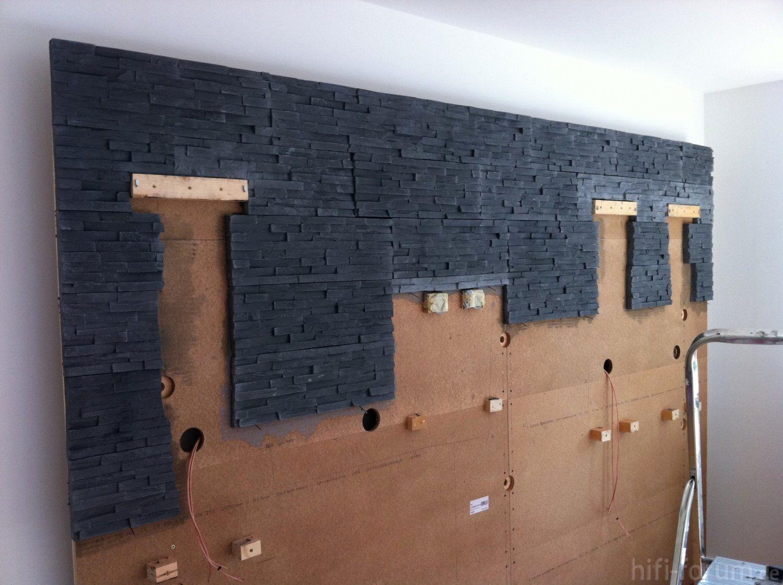 Wohnideen  Hifi Wand Selber Bauen Mit Neu Wohnwand Selber Bauen von Hifi Wand Selber Bauen Photo