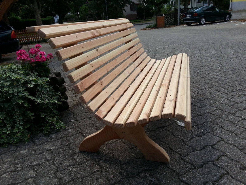 Wohnideen  Holzbank Selber Bauen Zusammen Einzigartig Rustikale von Rustikale Holzbank Selber Bauen Bild