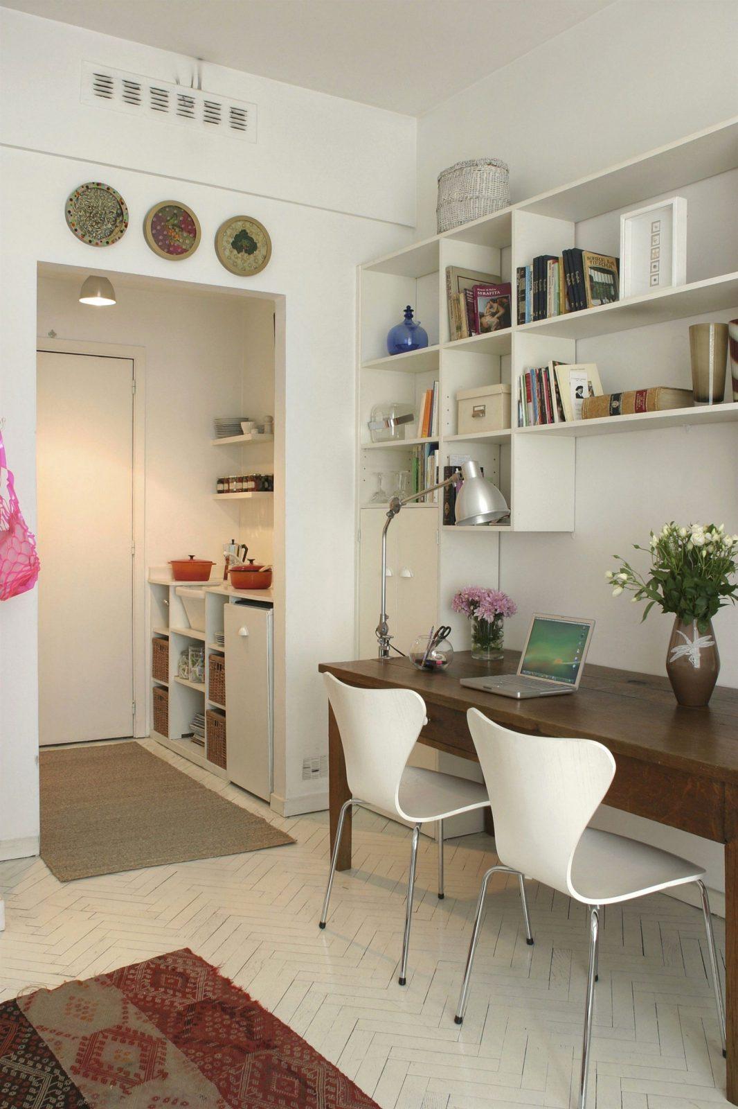 Deko Ein Zimmer Wohnung, Ideen Einrichtung Kleines Wohnzimmer 1 Zimmer  Wohnung Einrichten Ideen, Design