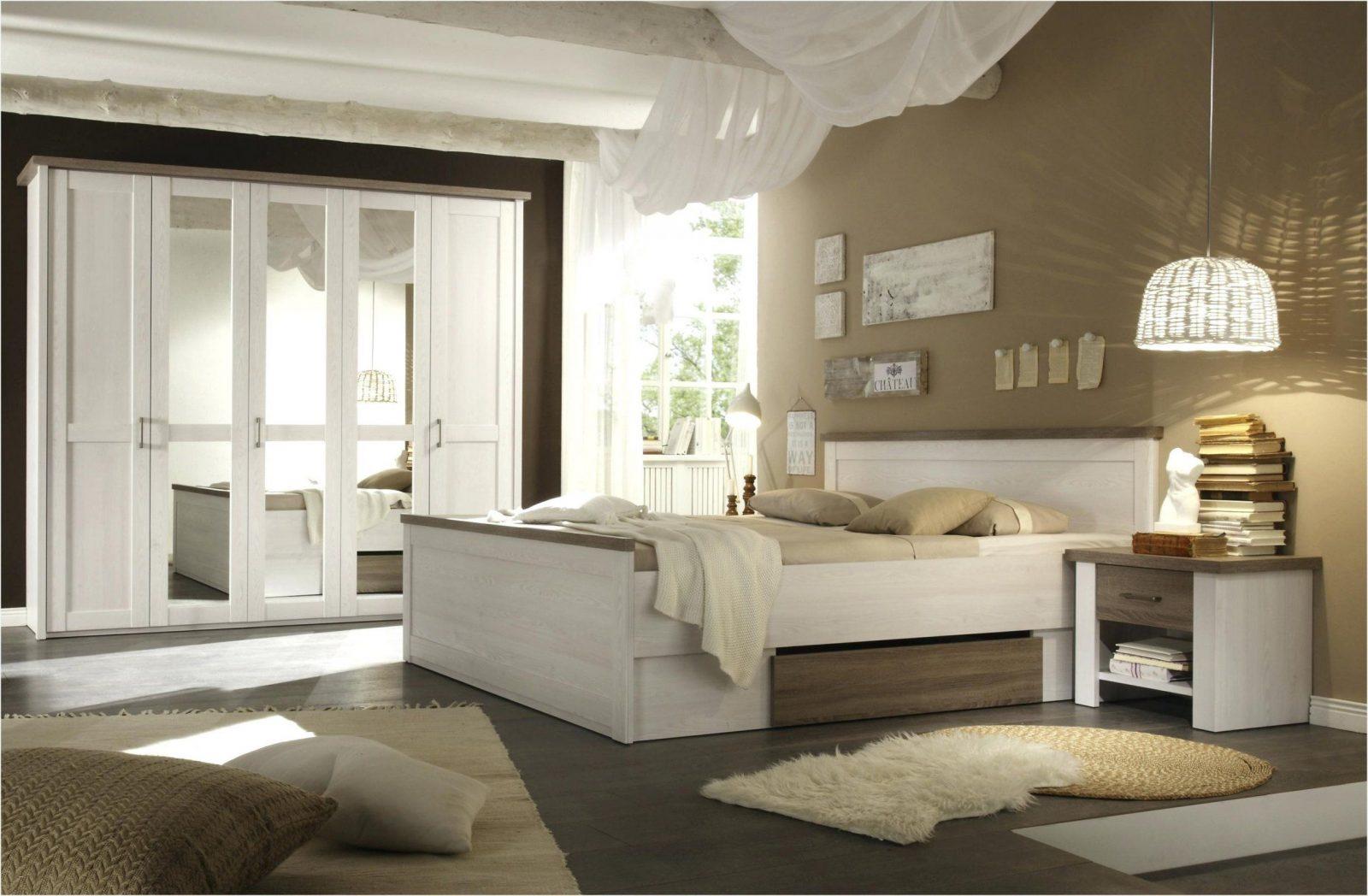 Wohnideen Ideen 1 Zimmer Wohnung Einrichten Und Einzigartig 4 Qm Von