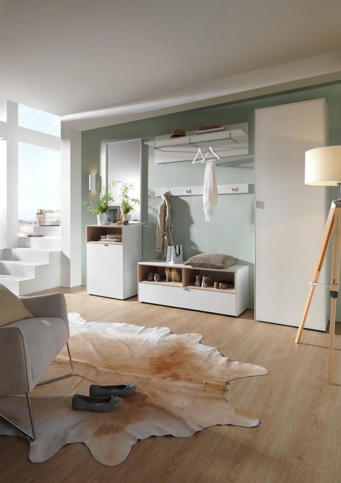 Wohnzimmer decken ideen latest moderne schlaf wohnzimmer for Decken deko wohnzimmer
