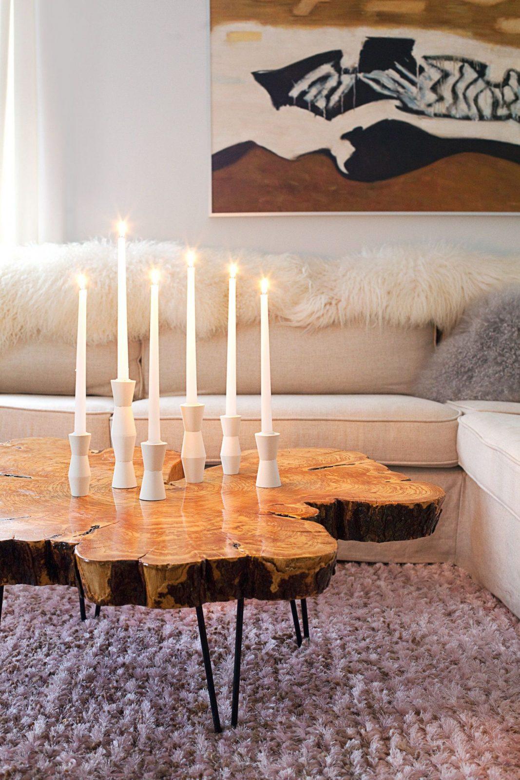 Wohnideen  Ideen Für Wohnzimmerdecken Auch Neu Neueste Ausgefallene von Ausgefallene Ideen Zur Raumabtrennung Photo