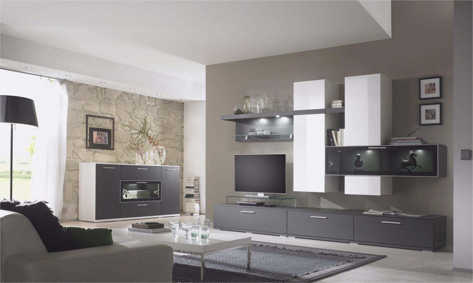 Wohnideen  Ideen Streichen Zusammen Schön Wohnzimmer Streichen von Ideen Für Wohnzimmer Streichen Photo