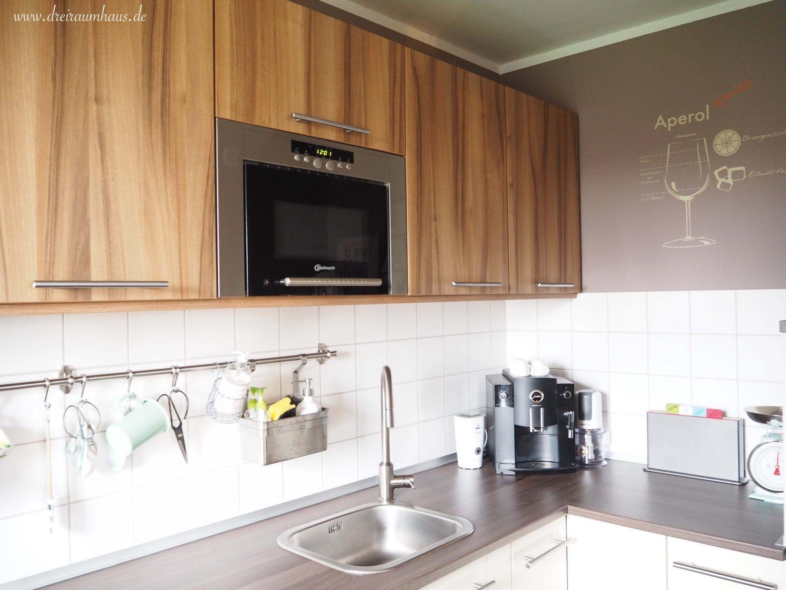 Wohnideen  Ikea Faktum Veddinge Grau Auch Frisch Ikea Küchen von Ikea Küche Faktum Landhaus Photo