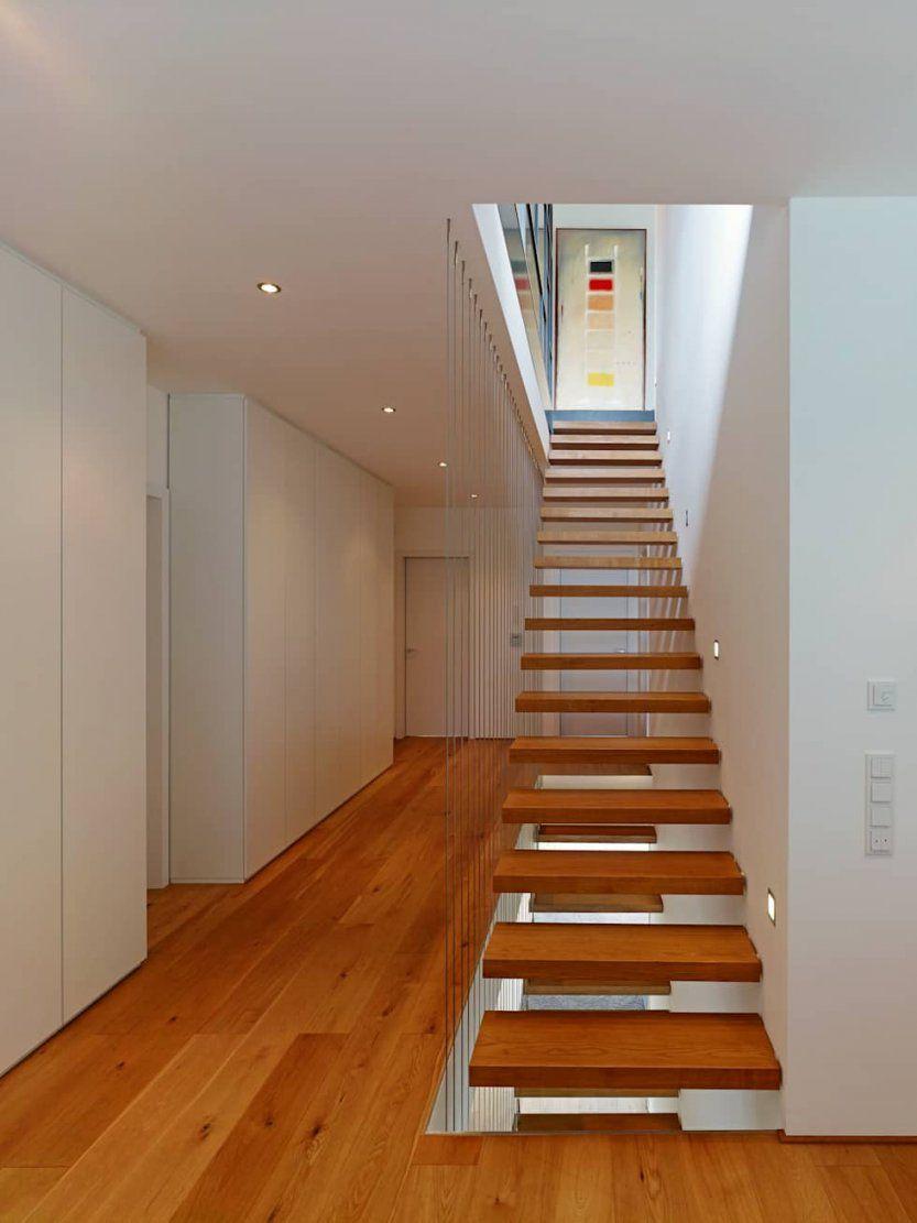 Cool Einrichtungsideen Flur Referenz Von Wohnideen Interior Design & Bilder Homify Von