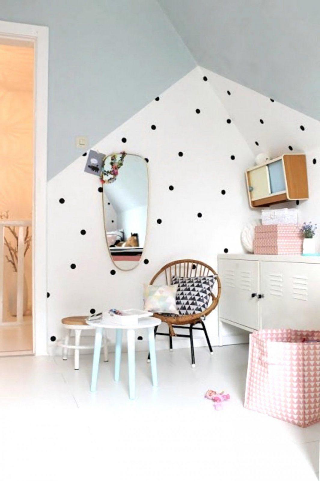 Wohnideen  Kinderzimmer Wanddeko Selber Machen Auch Schön von Wanddeko Babyzimmer Selber Machen Bild