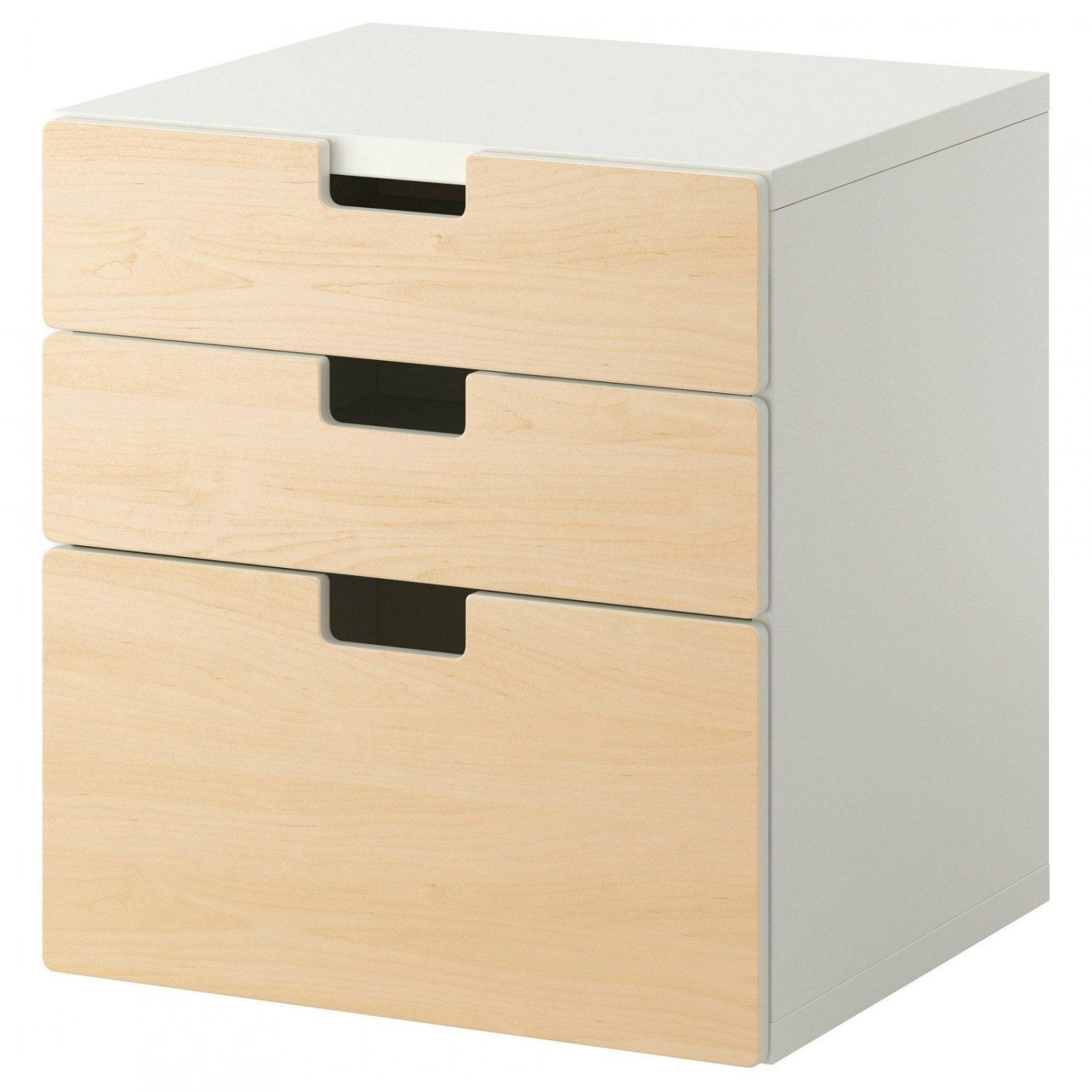 Wohnideen  Kleiderschrank 35 Cm Tief Zusammen Neu Schrank Ikea Weis von Schrank 60 Cm Breit Ikea Bild