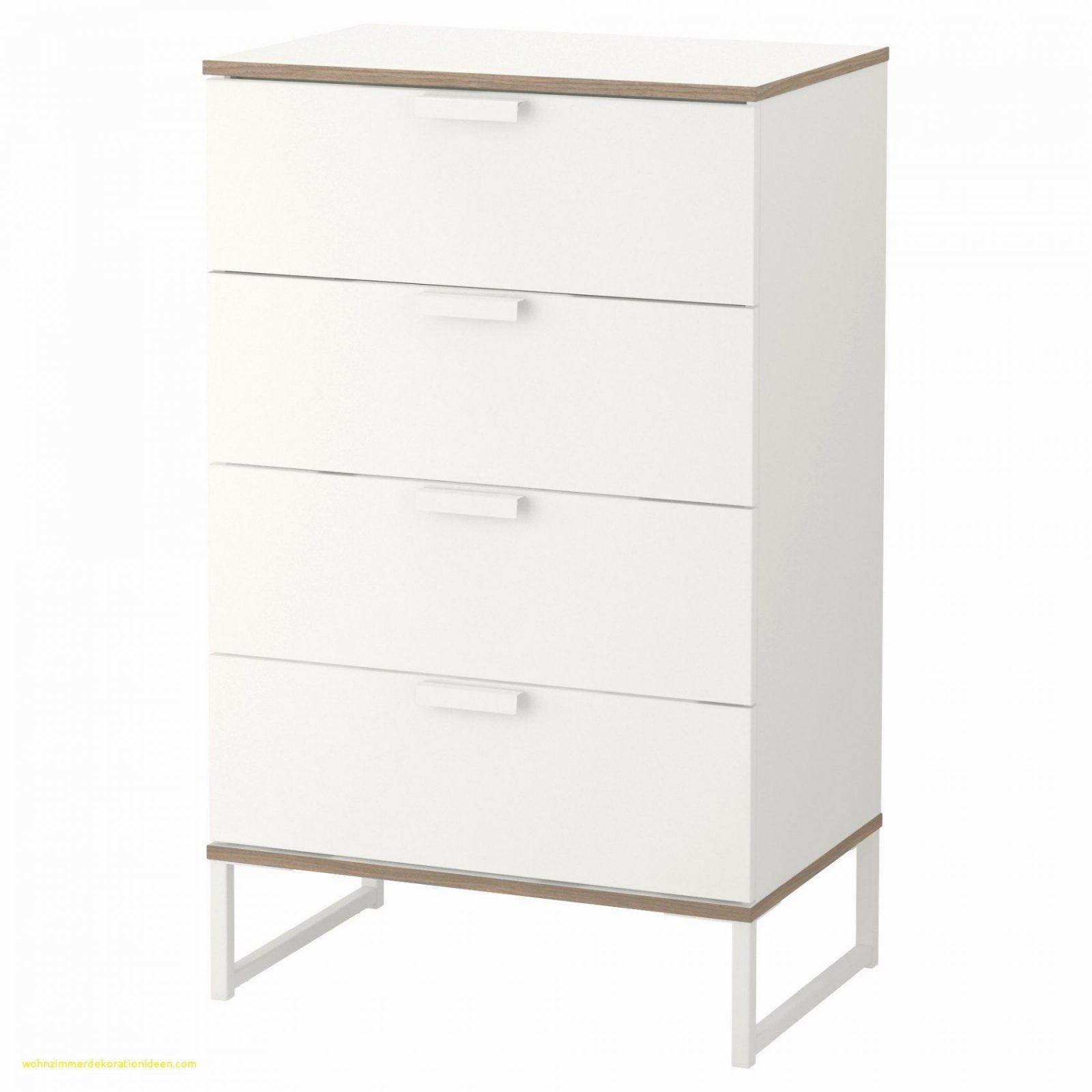 Wohnideen  Kleiderschrank 35 Cm Tief Zusammen Neu Schrank Ikea Weis von Schrank 60 Cm Breit Ikea Photo