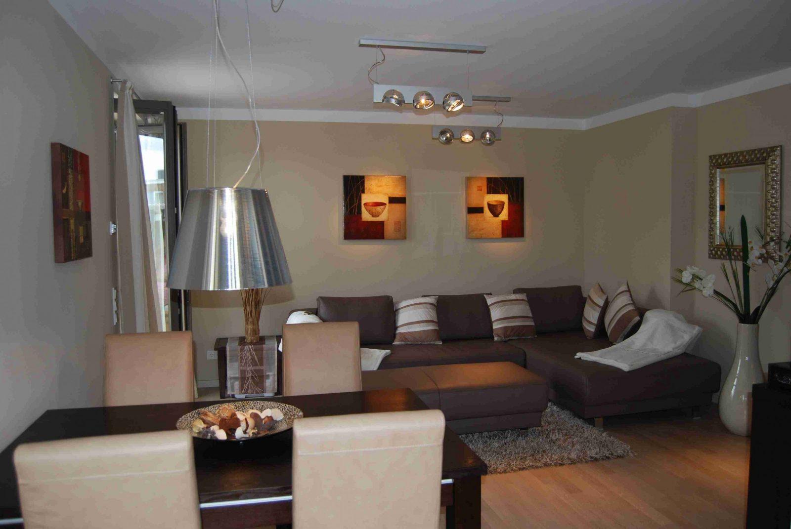 Wohnideen  Kleines Wohnzimmer L Rorm Auch Inspirierend Kleines von Esstisch Für Kleines Wohnzimmer Bild