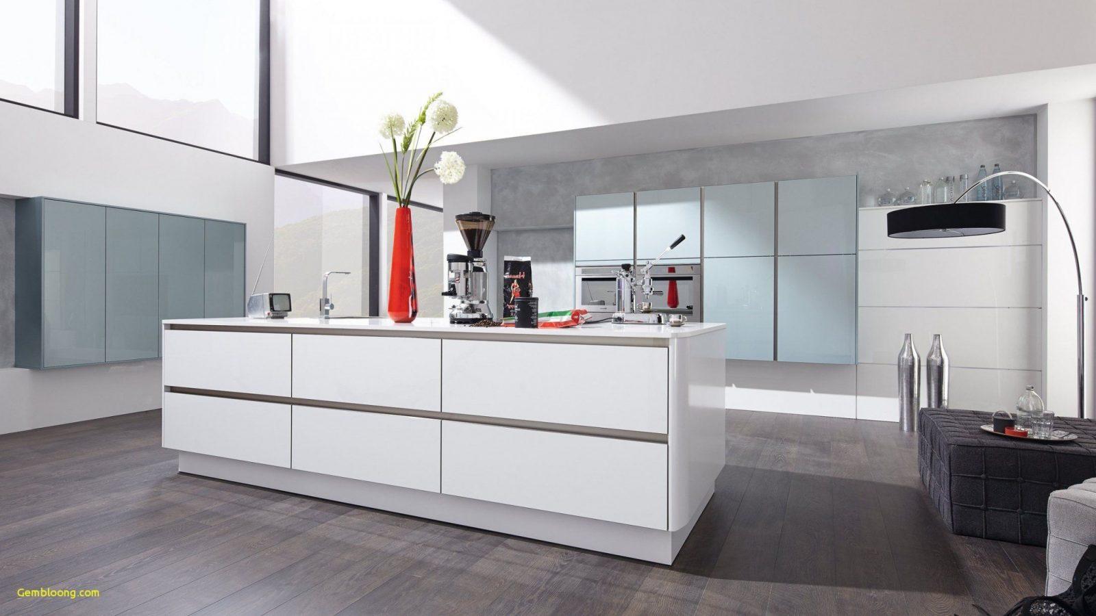 Ikea Küche Ohne Griffe | Haus Design Ideen