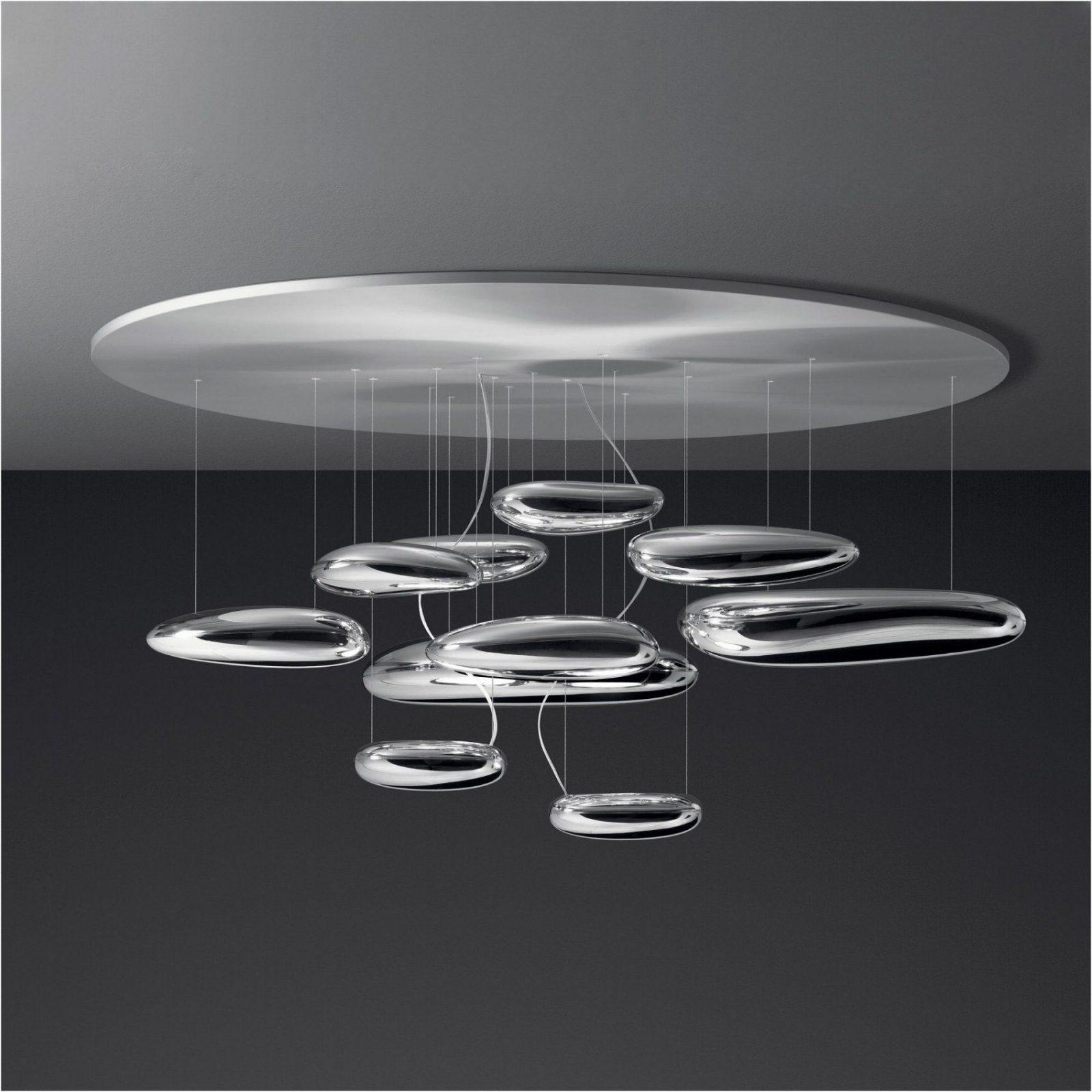 Wohnideen  Led Lampe Brummt Zusammen Schön Led Deckenleuchte Küche von Led Deckenleuchte Für Wohnzimmer Photo