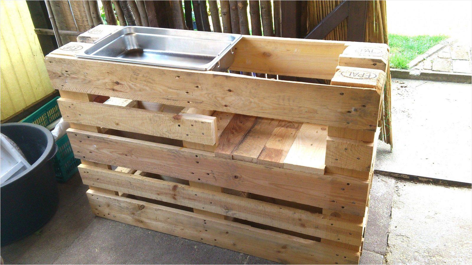 Wohndesign hervorragend outdoor kuche selber bauen von for Outdoor kuche selber bauen