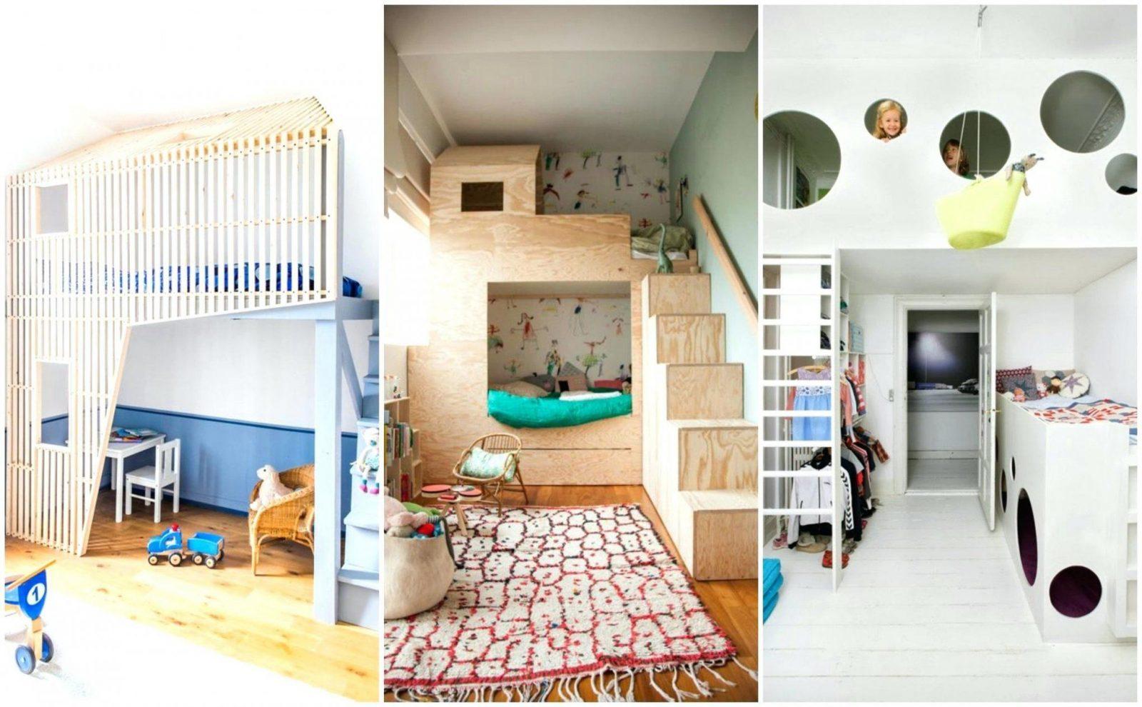 Etagenbett Mit Treppe Und Rutsche : Kinderhochbett mit schrank wunderbar hochbett weiß rutsche neu