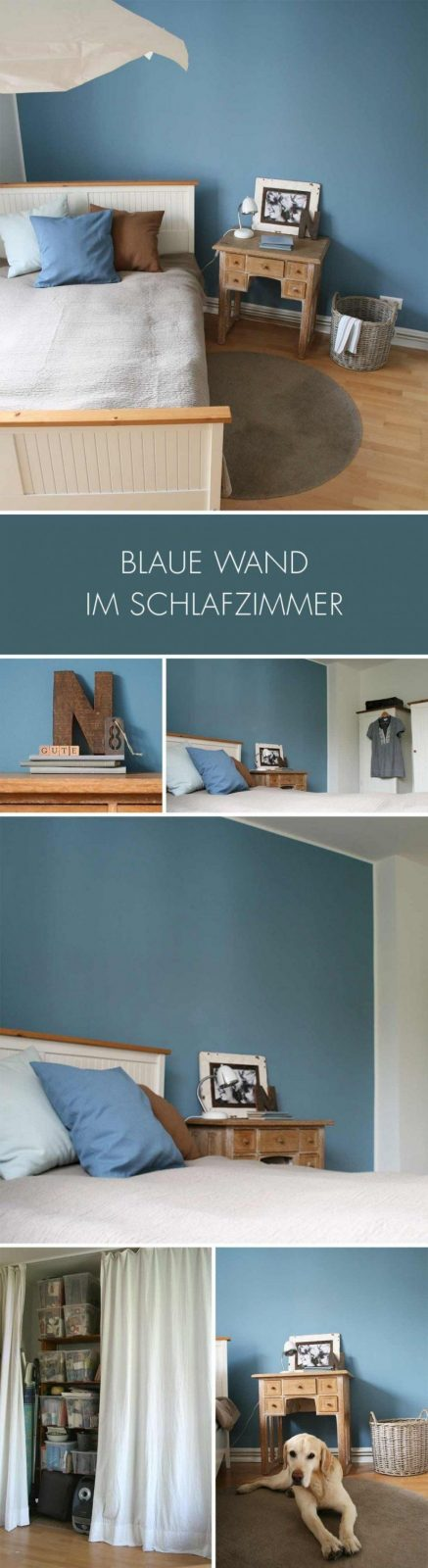 wandfarbe grau gr n schlafzimmer schlafzimmer deko alpen musterring set ideen dachgeschoss muss. Black Bedroom Furniture Sets. Home Design Ideas