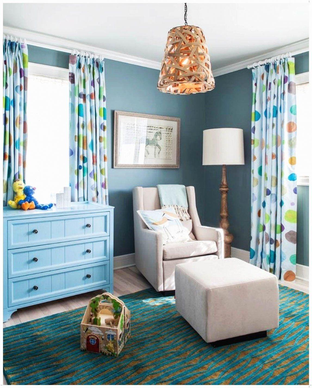 Wohnideen  Wanddeko Kinderzimmer Selber Basteln Mit Luxus von Kinderzimmer Deko Selber Machen Jungen Photo