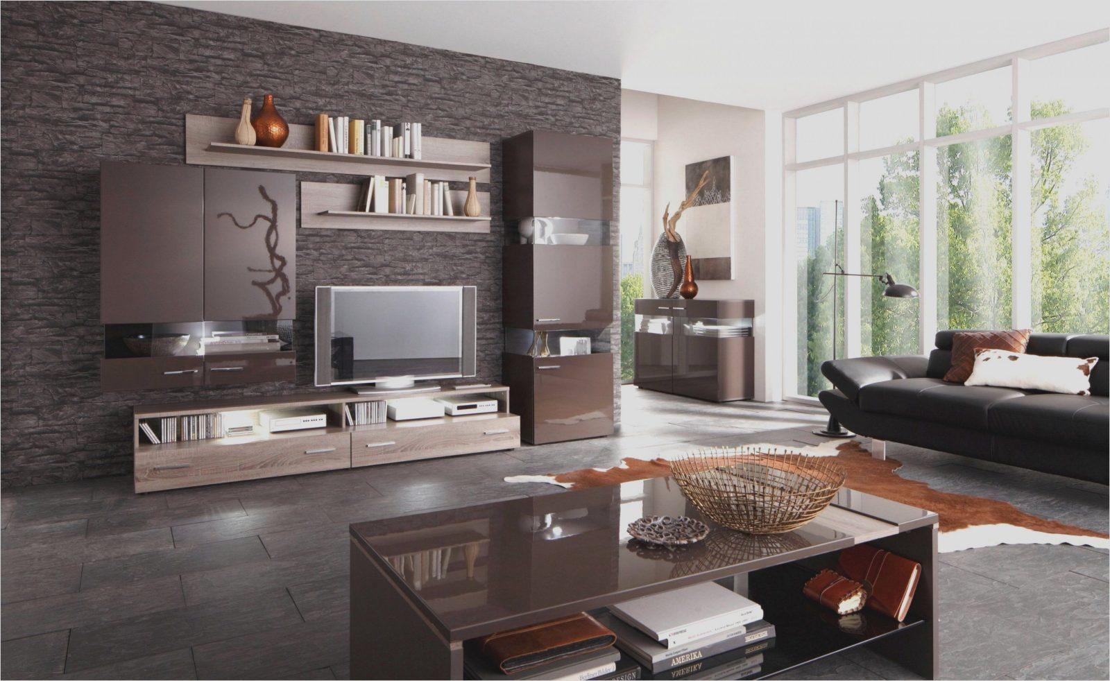Fantastisch Wohnideen Wande Gestalten Wohnzimmer Zusammen Schön Neu Wohnzimmer Von  Wohnzimmer Wände Neu Gestalten Bild