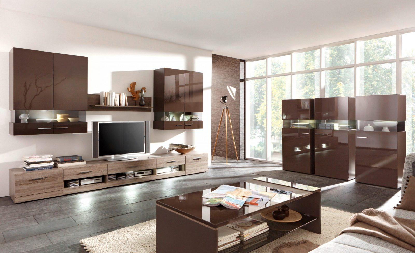 Wohnideen  Welche Farbe Passt Zu Grauen Mobeln Mit Schön Luxus von Welche Wandfarbe Passt Zu Grauen Möbeln Photo