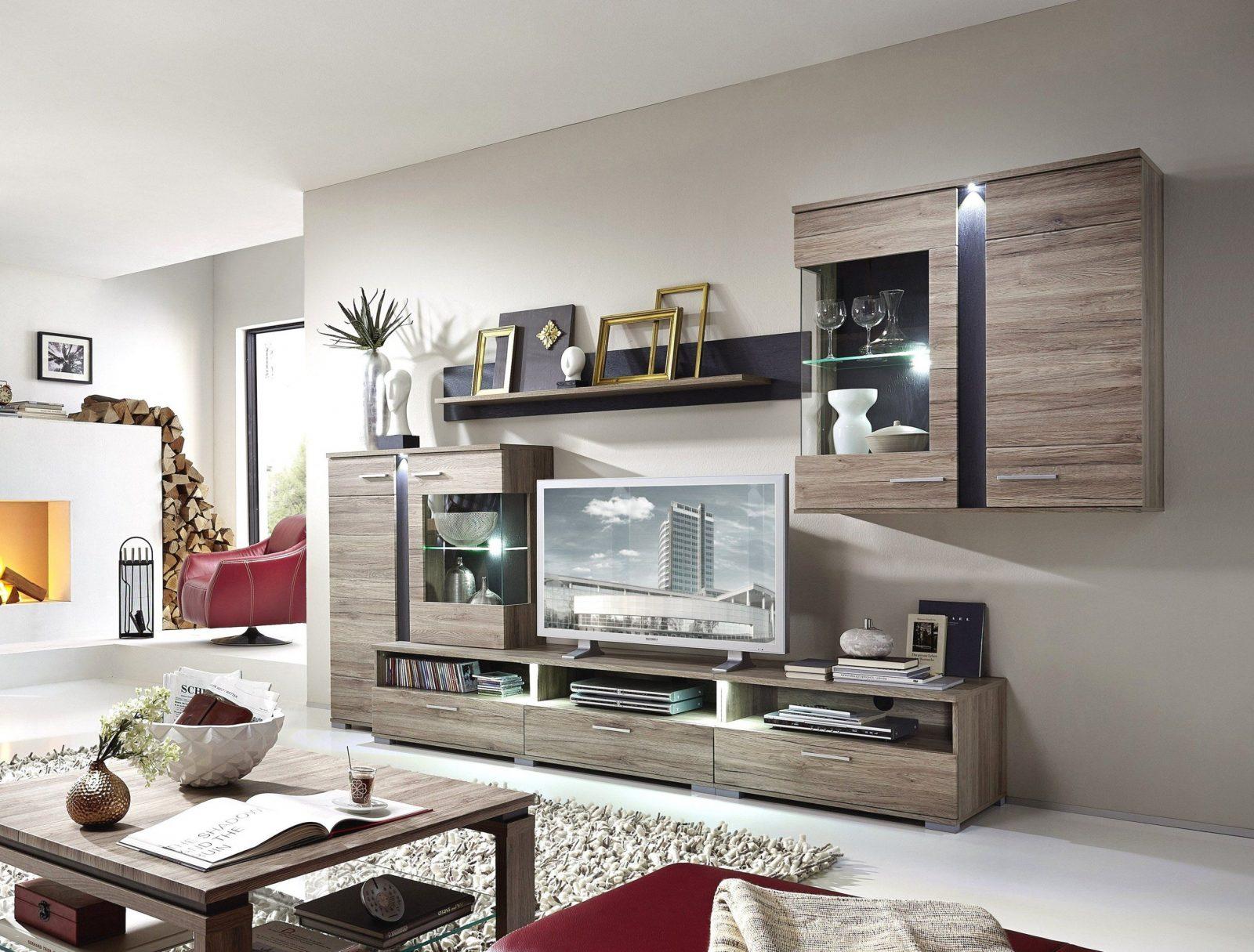 Wohnideen  Welche Farbe Passt Zu Grauen Mobeln Und Neu Luxus Welche von Welche Wandfarbe Passt Zu Grauen Möbeln Photo