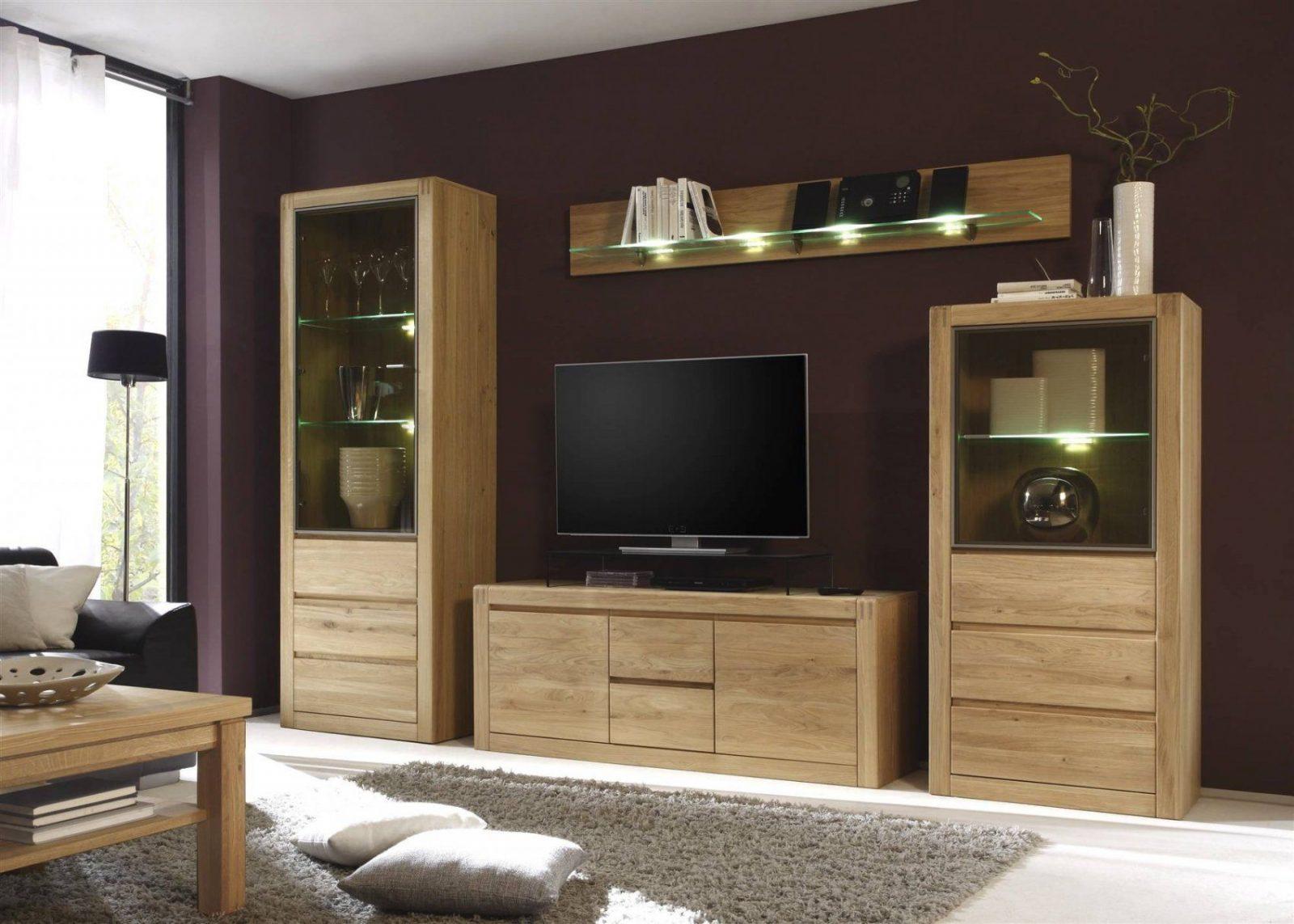 Wohnideen  Wohnwand Selber Bauen Ideen Mit Luxus Fantastisch 40 von Wohnwand Selber Bauen Ideen Photo
