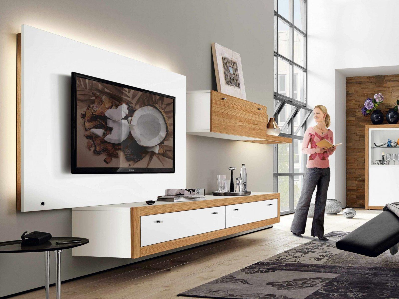 Wohnideen  Wohnwand Selber Bauen Ideen Zusammen Luxus Wohnwand von Wohnwand Selber Bauen Ideen Bild