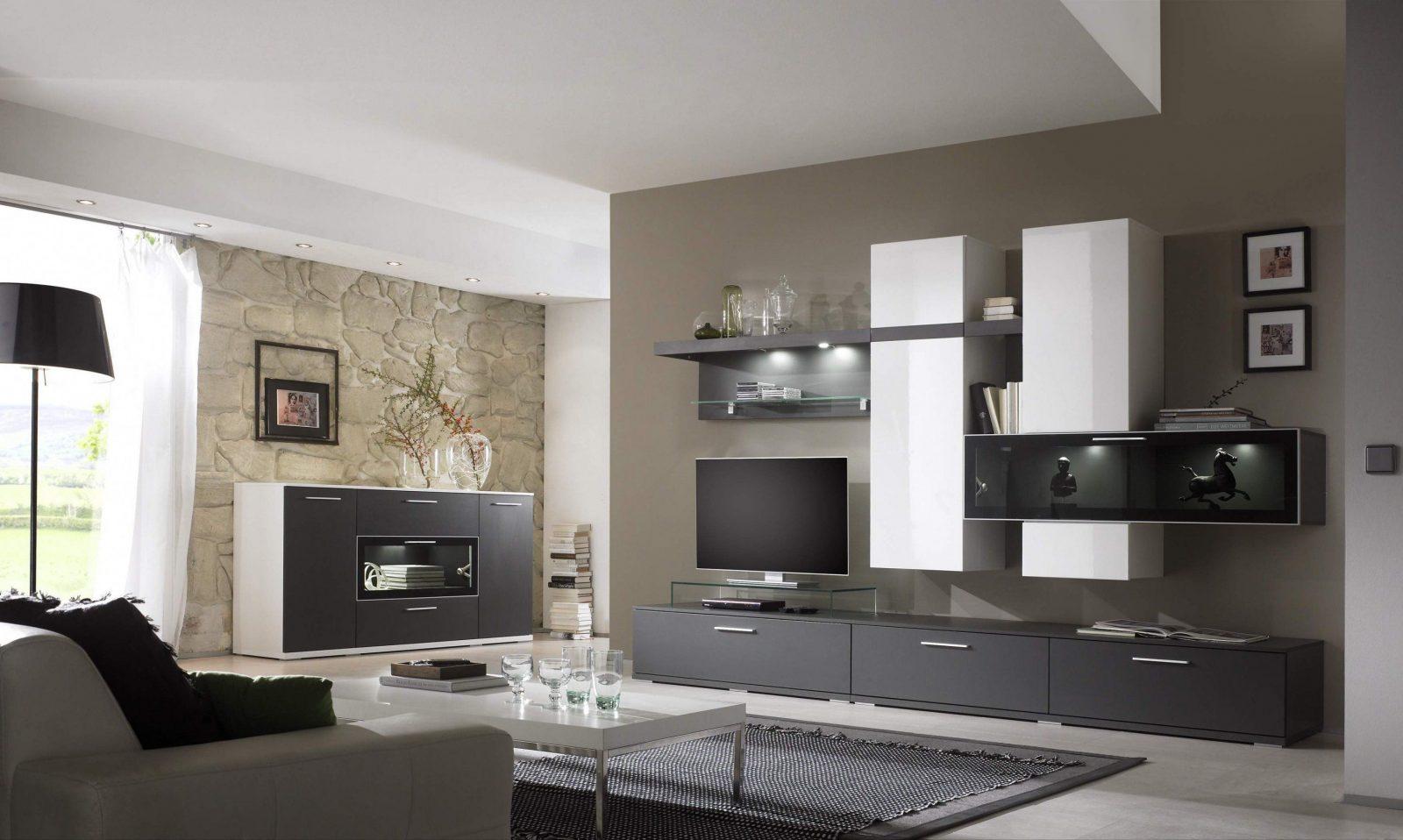 wohnzimmer grau wei streichen haus design ideen. Black Bedroom Furniture Sets. Home Design Ideas