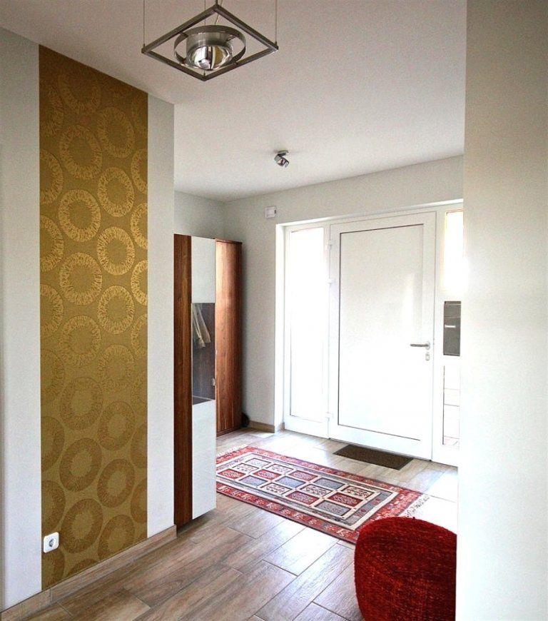 Wohnideenur Altbau Bilder Wandgestaltung Farbe Garderobe Ikea Mit von Wohnideen Flur Mit Treppe Bild
