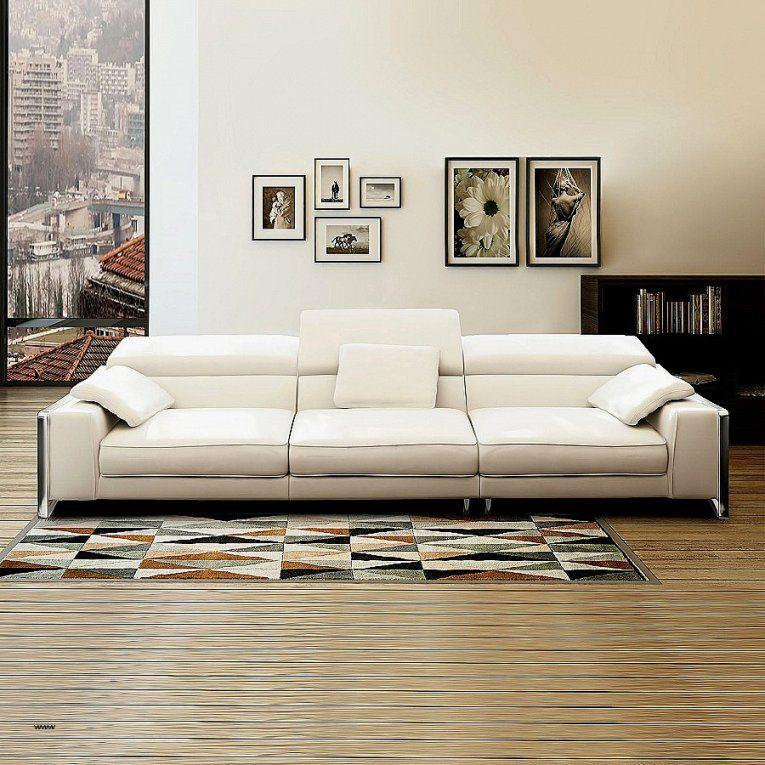 Wohnkultur Chesterfield Sofa Günstig Kaufen London Classic 4 Sitzer von Chesterfield Sofa Günstig Kaufen Photo