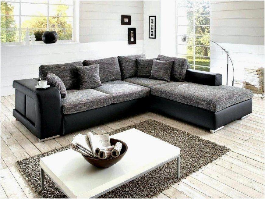 Wohnkultur Couch Mit Bettfunktion Günstig Ziemlich L Sofa Gunstig von Couch Mit Bettfunktion Günstig Photo