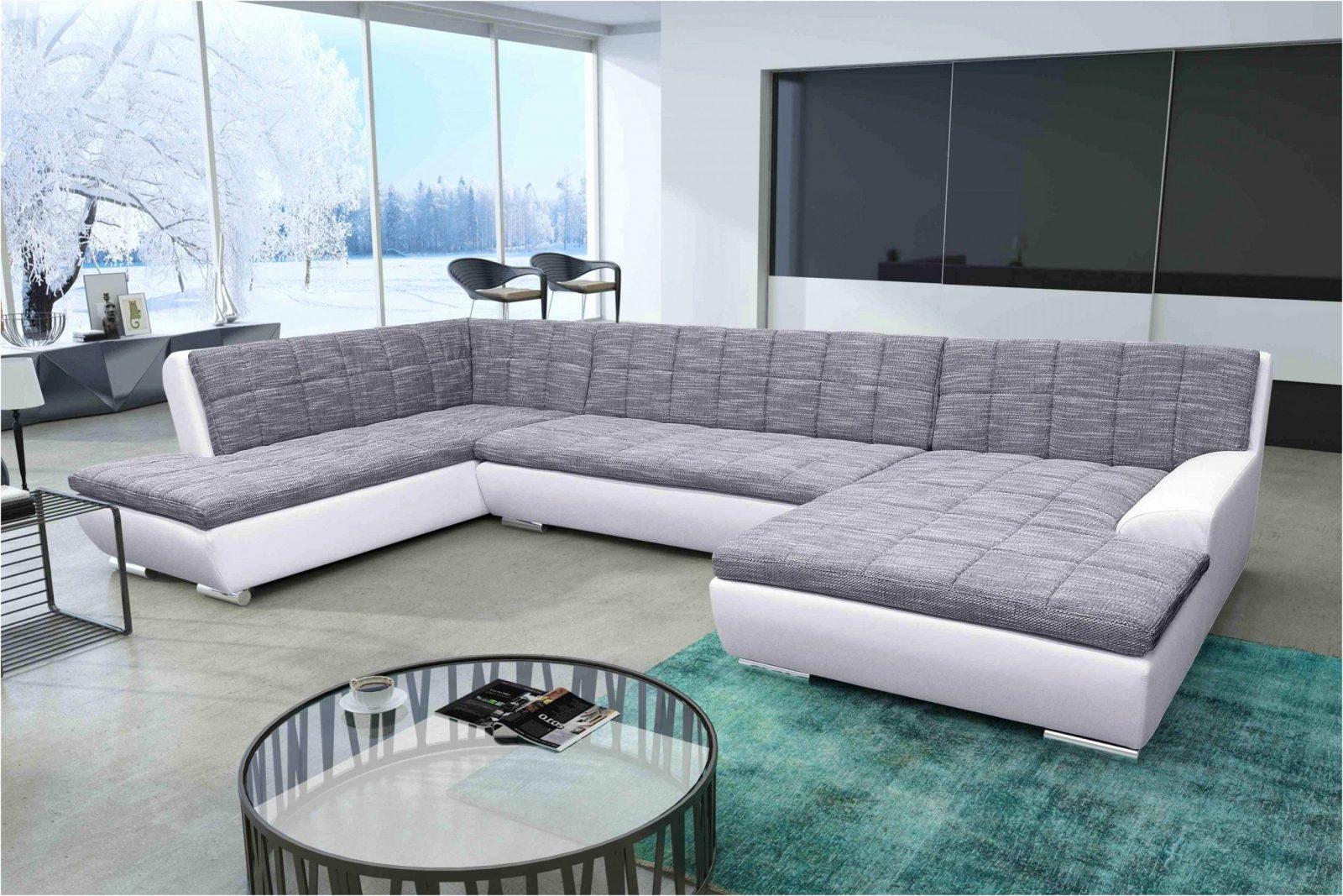 Sofa Ideen Fesselnd U Form Sofa Gunstig Erstaunlich U Form Sofa Von
