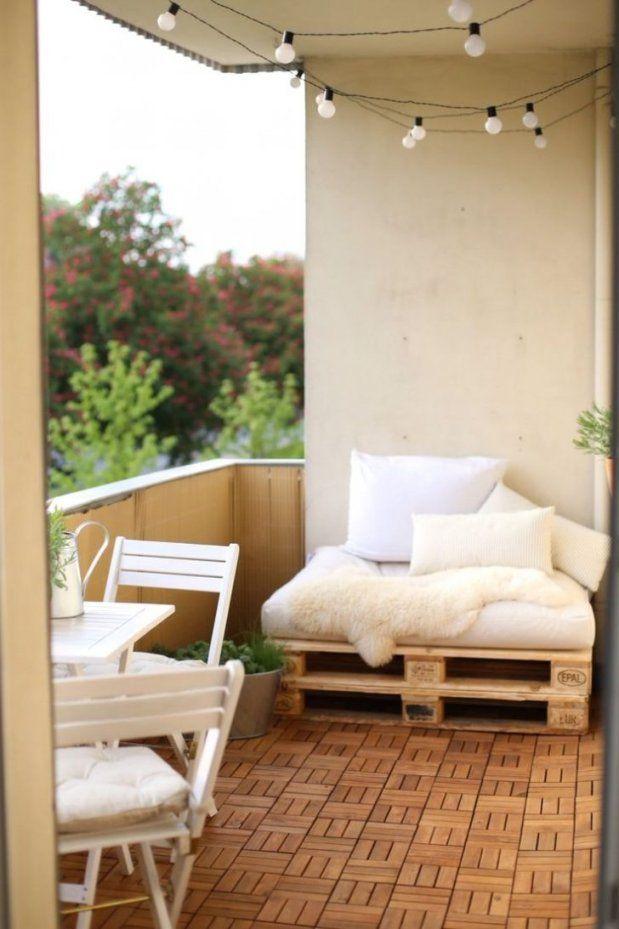 Wohnung Einrichten Ideen Dekonungsdekoration Dekorieren Dekoration