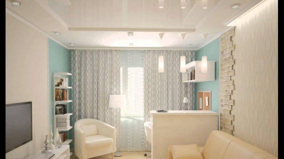 Wohnung Einrichten Ikea Wohnung Einrichten Programm  Youtube von 1 Zimmer Wohnung Dekorieren Bild