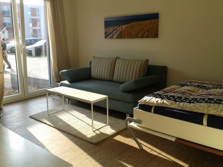 Wohnung Einrichten Mac Programm Kostenlos Ikea Zum Toolohnungen von Wohnung Einrichten Programm Kostenlos Bild