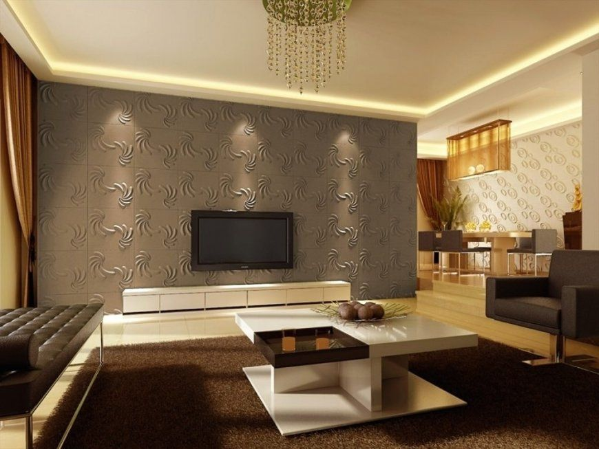 wohnung einrichten programm kostenlos latest wohnzimmer programm bestevon schn couch kleines. Black Bedroom Furniture Sets. Home Design Ideas