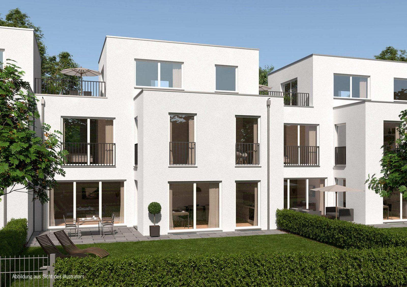Wohnung Kaufen In Landshut In Bayern  Am Bach von Wohnung In Potsdam Kaufen Bild