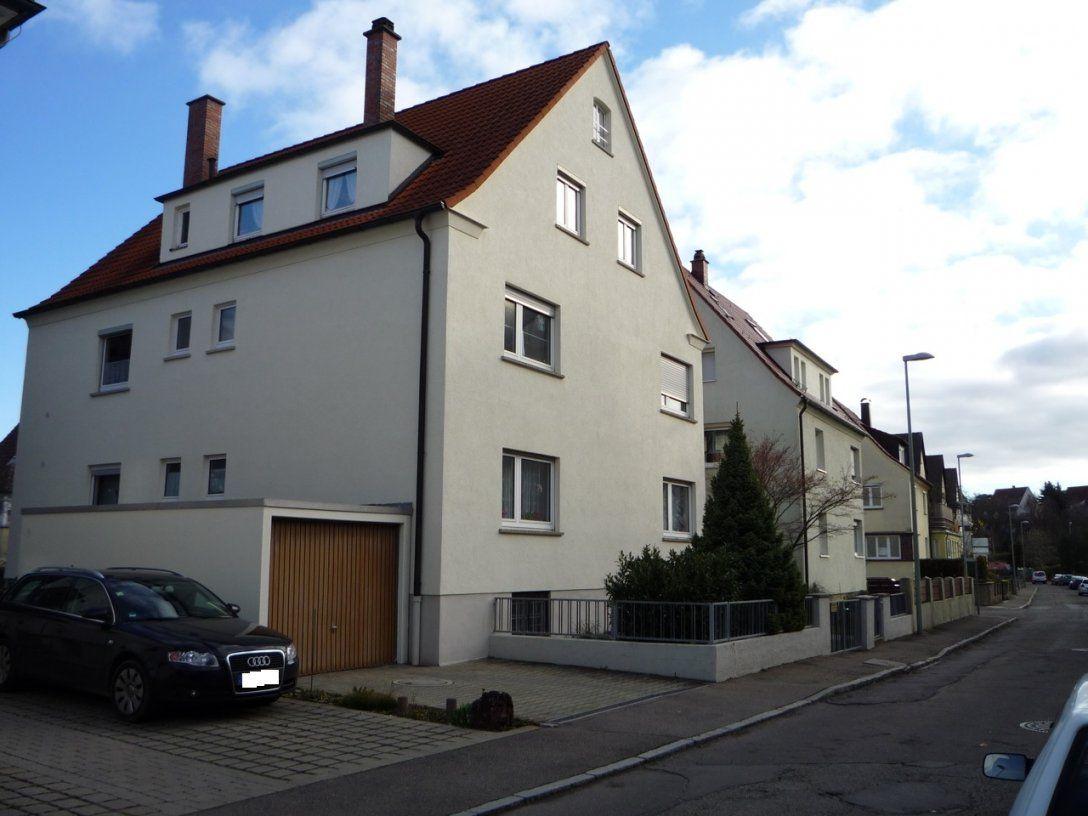 Wohnung Kaufen Ulm Wohnungen In Ulm In Mannheim Kafertal Wohnung von Wohnung Kaufen Ulm Mitte Bild