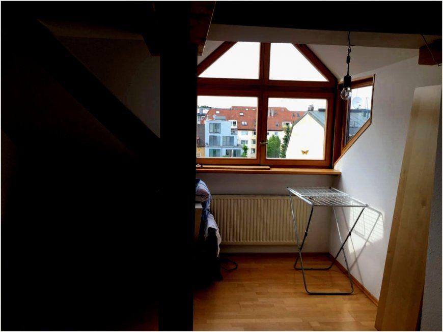 Wohnung Mieten In Berlin Provisionsfrei  Haus Planen von Wohnung Mieten München Provisionsfrei 1 Zimmer Bild