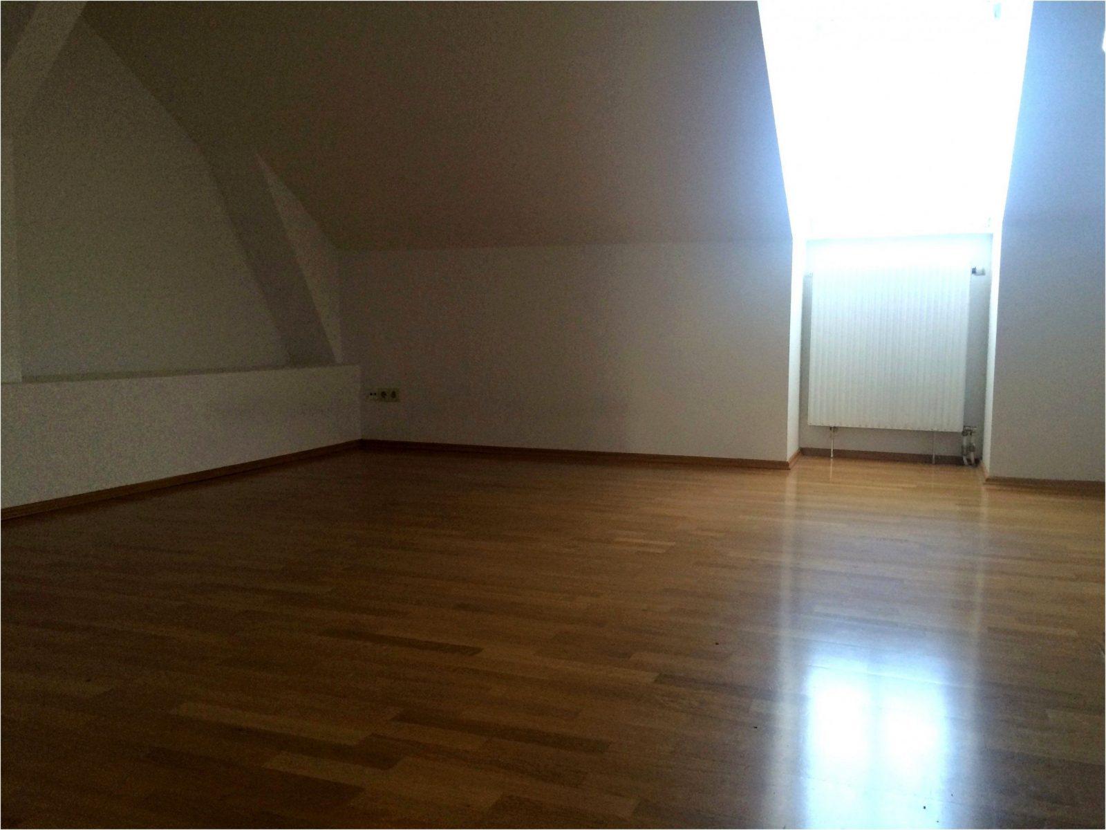 Wohnung Mieten München Provisionsfrei 1 Zimmer  Beste Sammlung Von von Wohnung Mieten München Provisionsfrei 1 Zimmer Bild