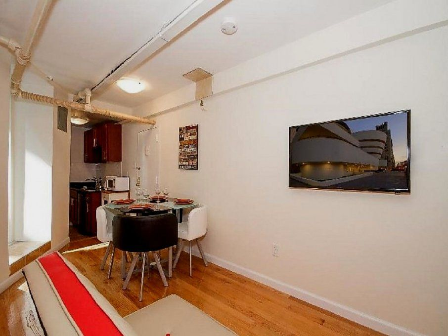 Wohnung Mieten New York von Wohnung Mieten New York Photo