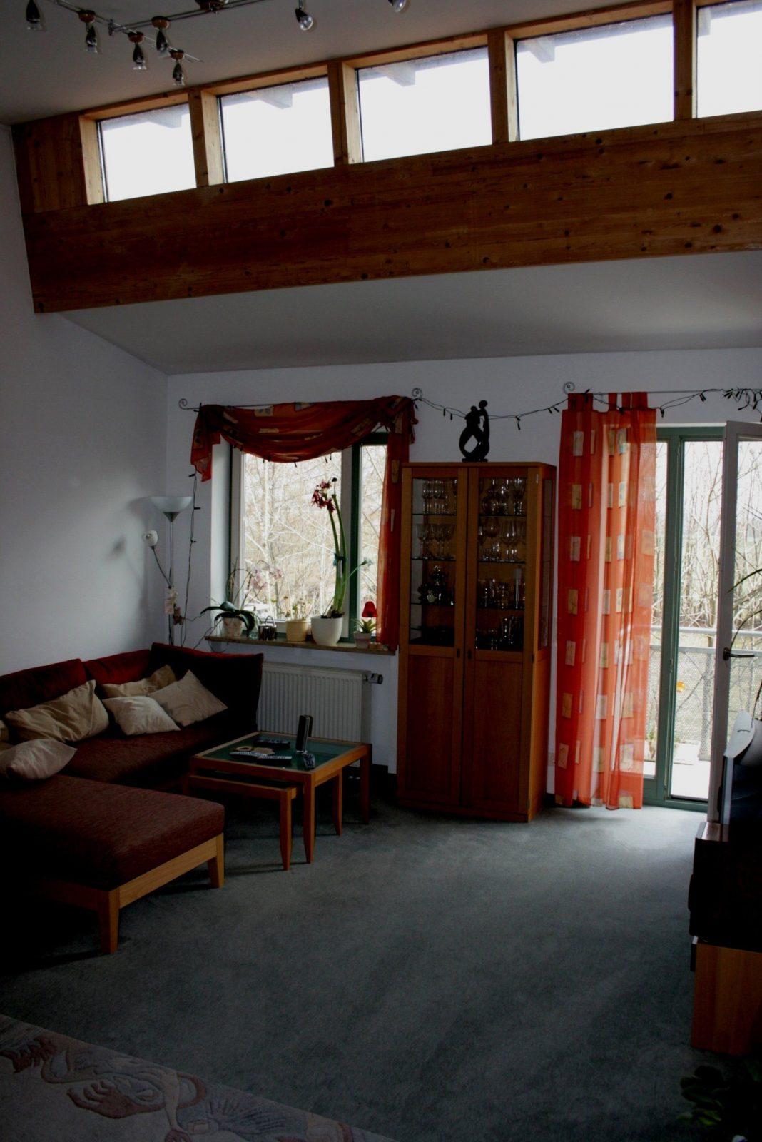 Wohnung Mieten Ohne Provision Düsseldorf  Beste Sammlung Von Möbel von Wohnung Mieten Ohne Provision Bild