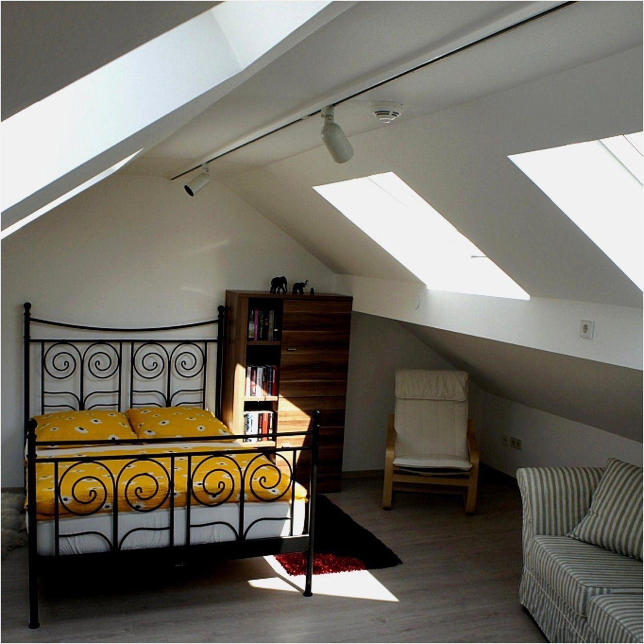 Wohnung Mieten Ohne Provision Esslingen  Beste Sammlung Von Möbel von Wohnung Mieten Ohne Provision Photo