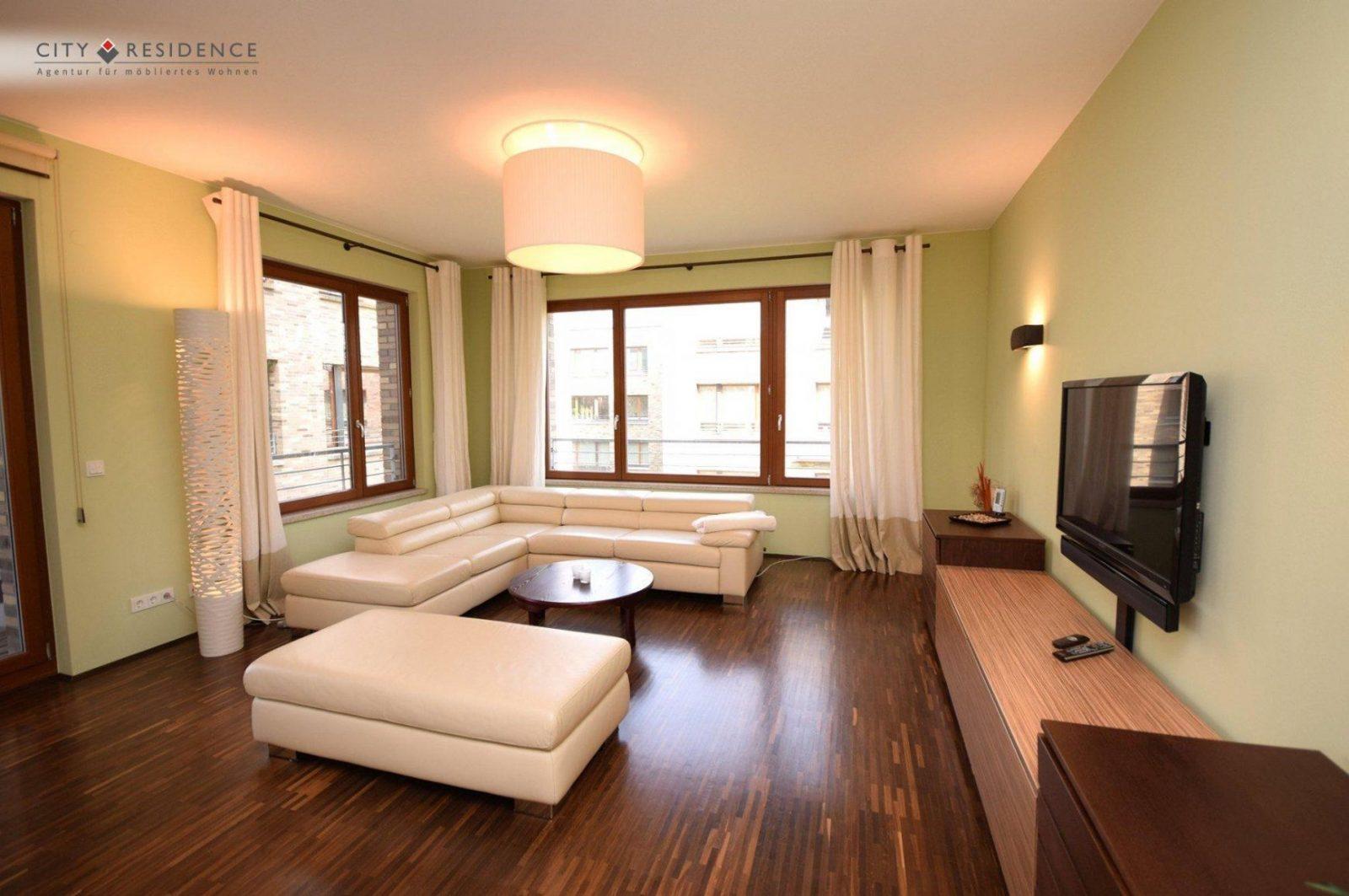 Wohnung Mieten Ohne Provision Stuttgart  Beste Sammlung Von Möbel von Wohnung Mieten Ohne Provision Photo
