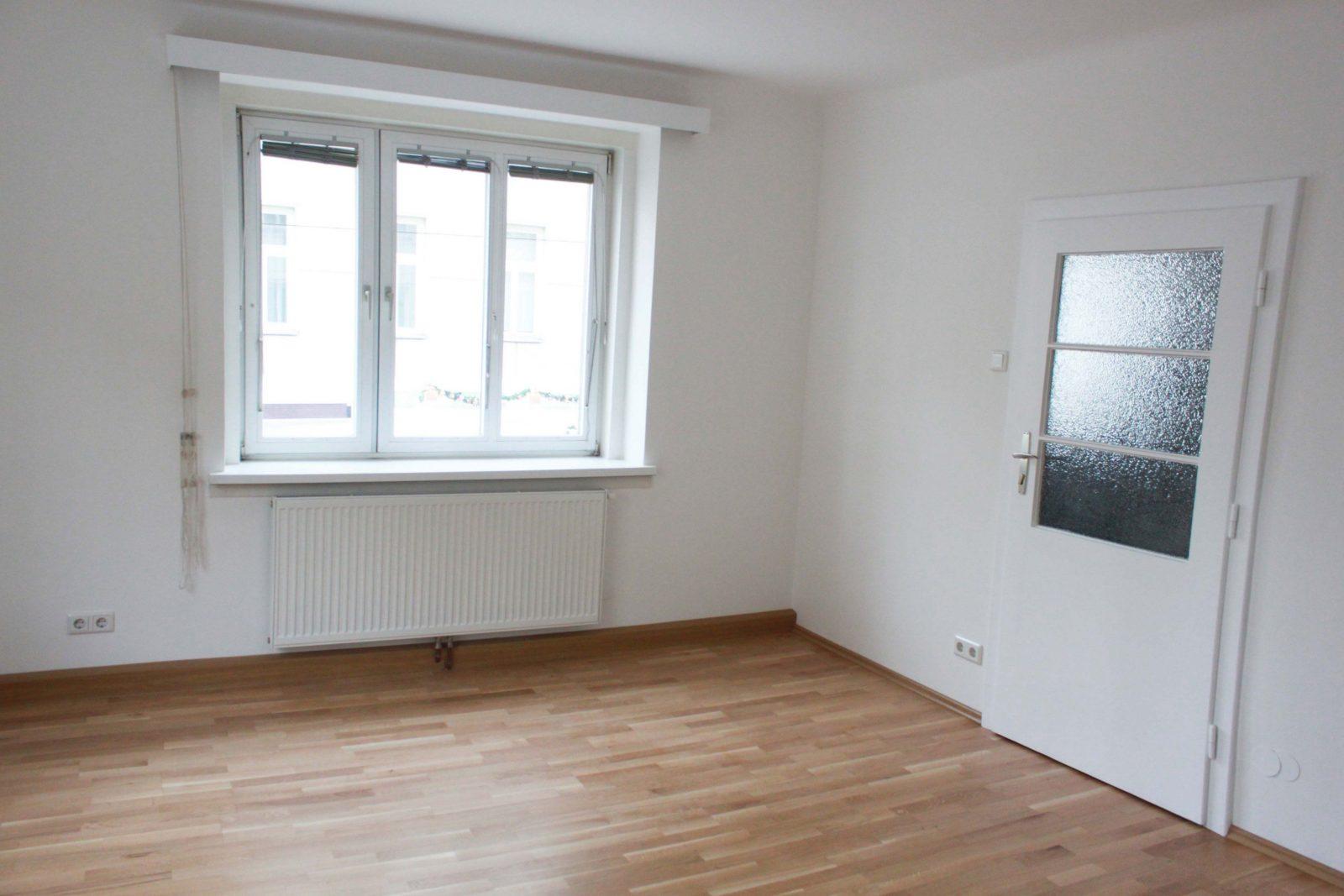 Wohnung Mieten Von Privat Ohne Provision Nürnberg  Beste Sammlung von Wohnung Mieten Nürnberg Ohne Provision Bild