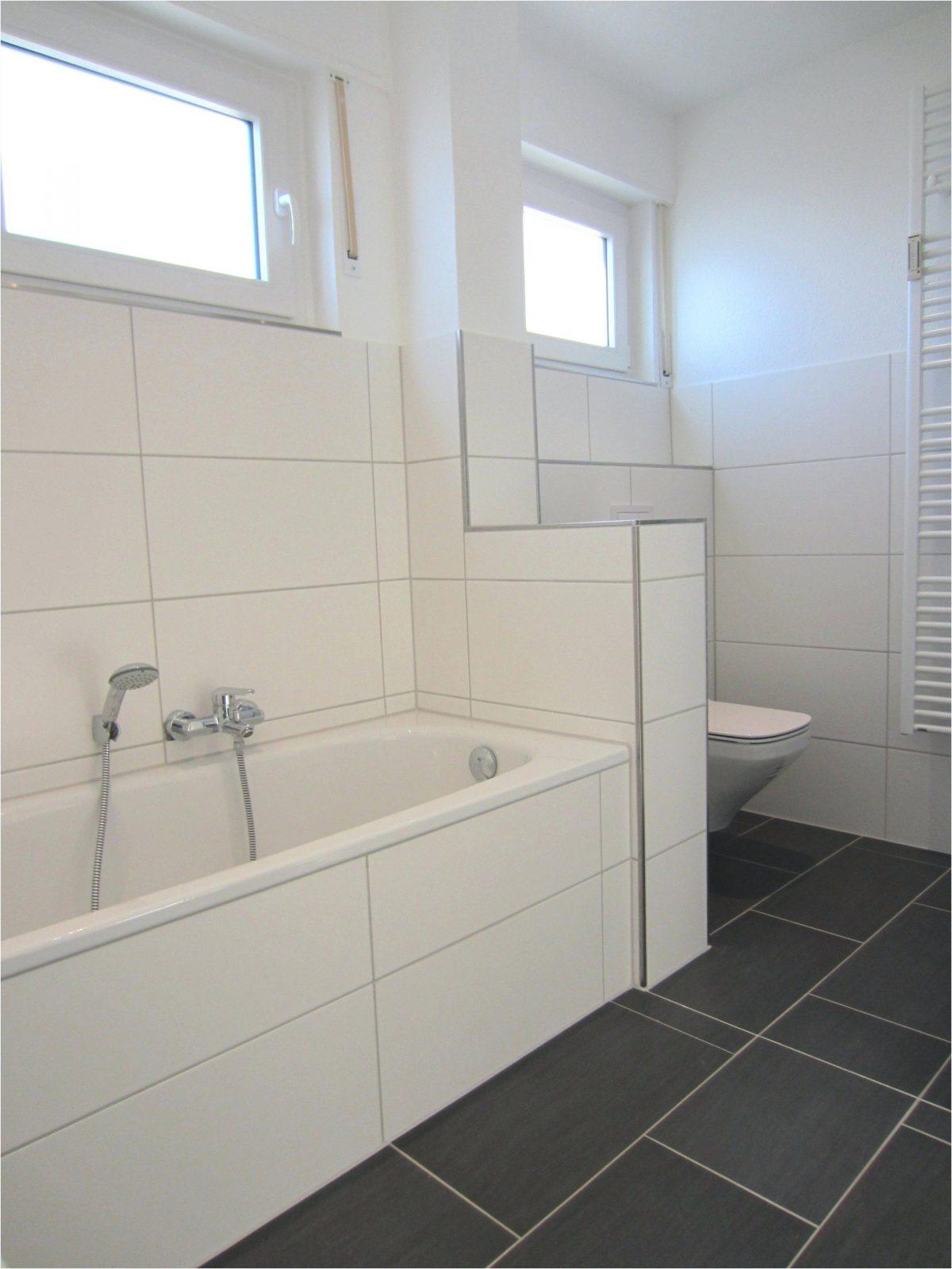 Wohnung Sanieren Kosten Faszinierend Jamgo Badezimmer Sanierung von Kosten Tapezieren Pro Qm Photo