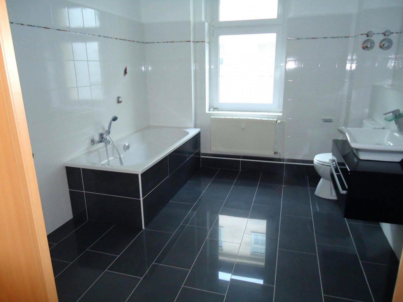 Wohnung Sanieren Kosten Komplett Beautiful Mablierte Generalsanierte von Kosten Tapezieren Pro Qm Photo