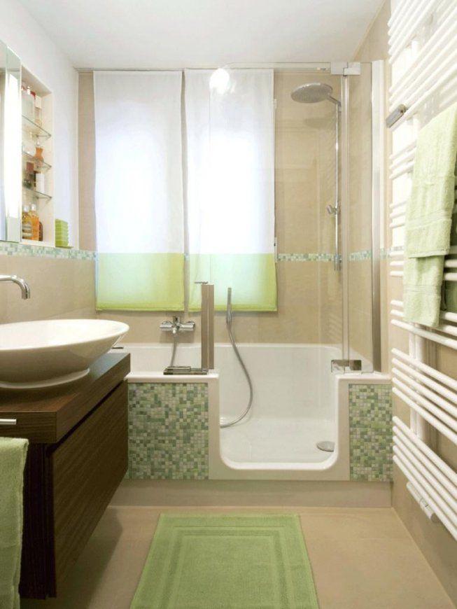 Wohnung Sanieren Kosten Wunderbar Renovieren Wohndesign Lassen Mit von Kosten Tapezieren Pro Qm Bild