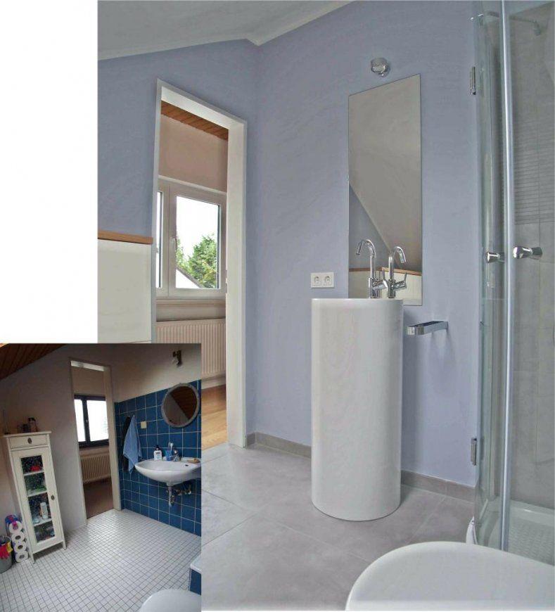 Wohnung Sanieren Kosten Wunderbar Renovieren Wohndesign Lassen Mit von Kosten Tapezieren Pro Qm Photo