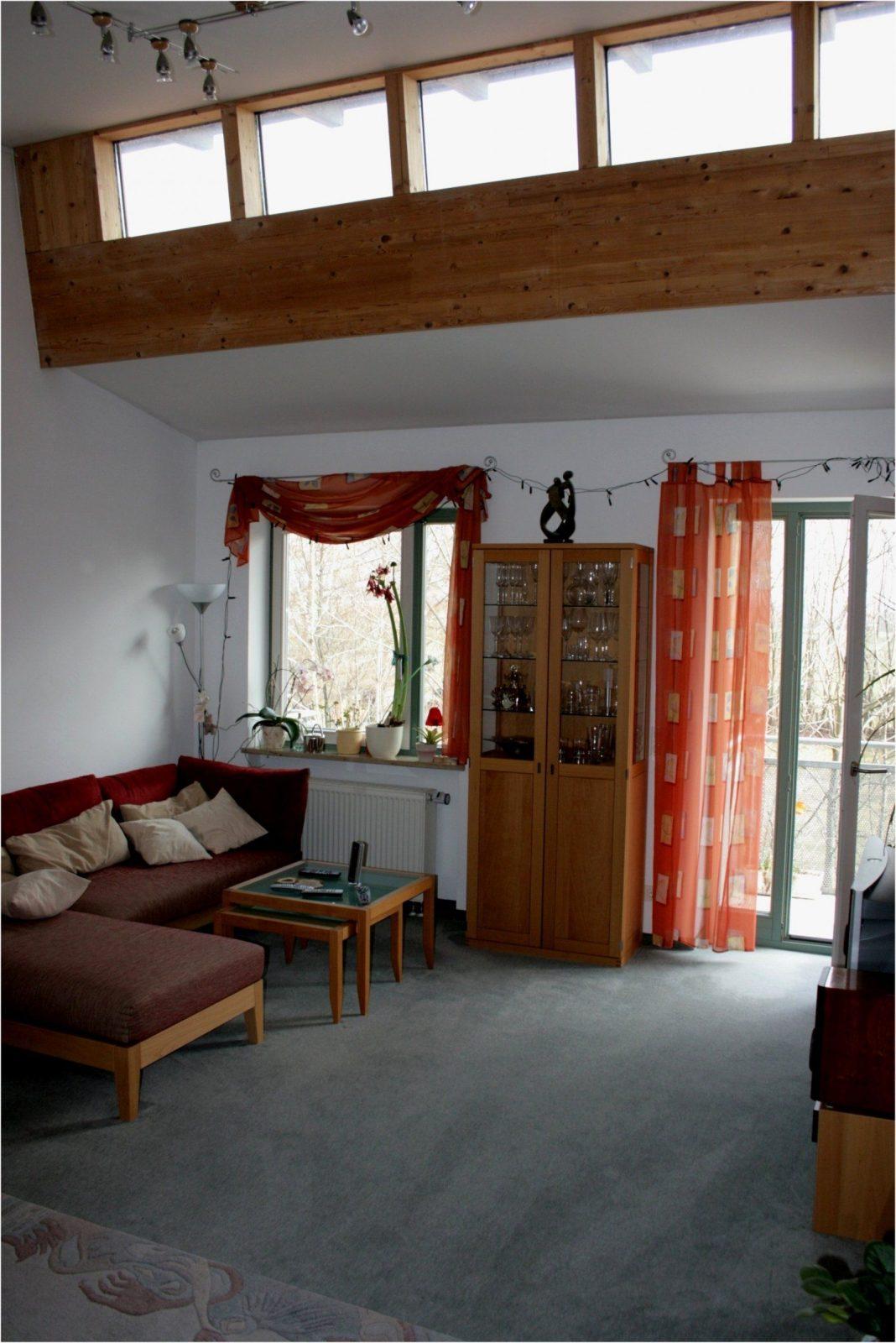 Wohnungen München Mieten Ohne Provision  Beste Sammlung Von Möbel von Wohnung Mieten Nürnberg Ohne Provision Bild