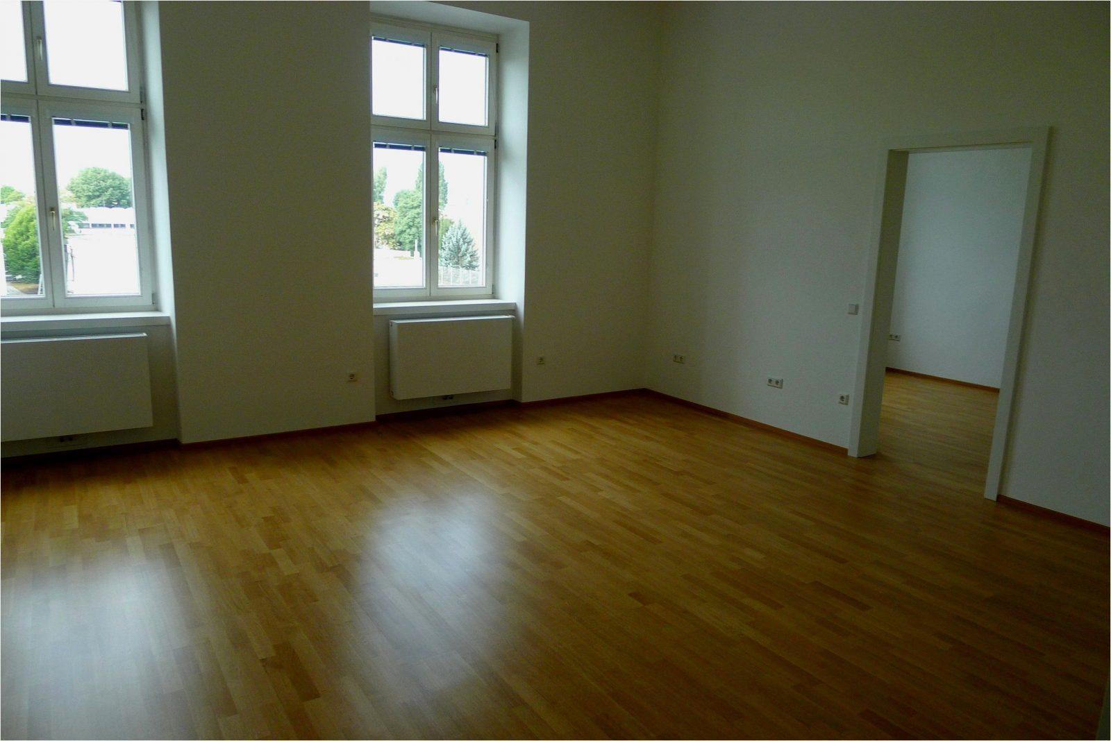 Wohnungen München Provisionsfrei Beautiful Konzepte Betreffend von Wohnung Mieten München Provisionsfrei 1 Zimmer Bild