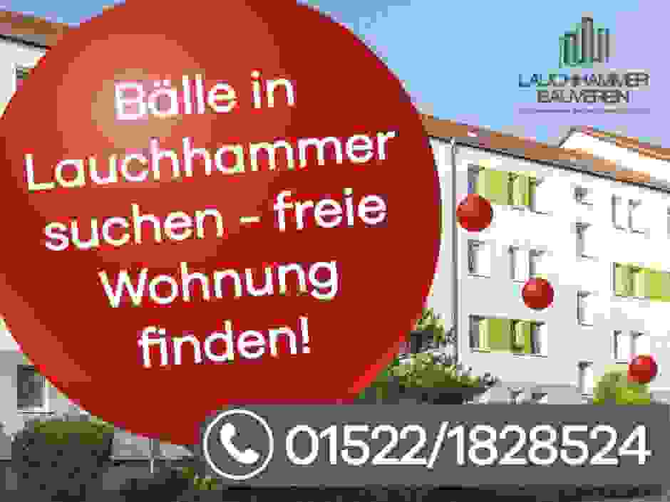 Wohnungen Zu Vermieten Landkreis Oberspreewaldlausitz  Mapio von Hotel Gut Und Günstig Lauchhammer Bild