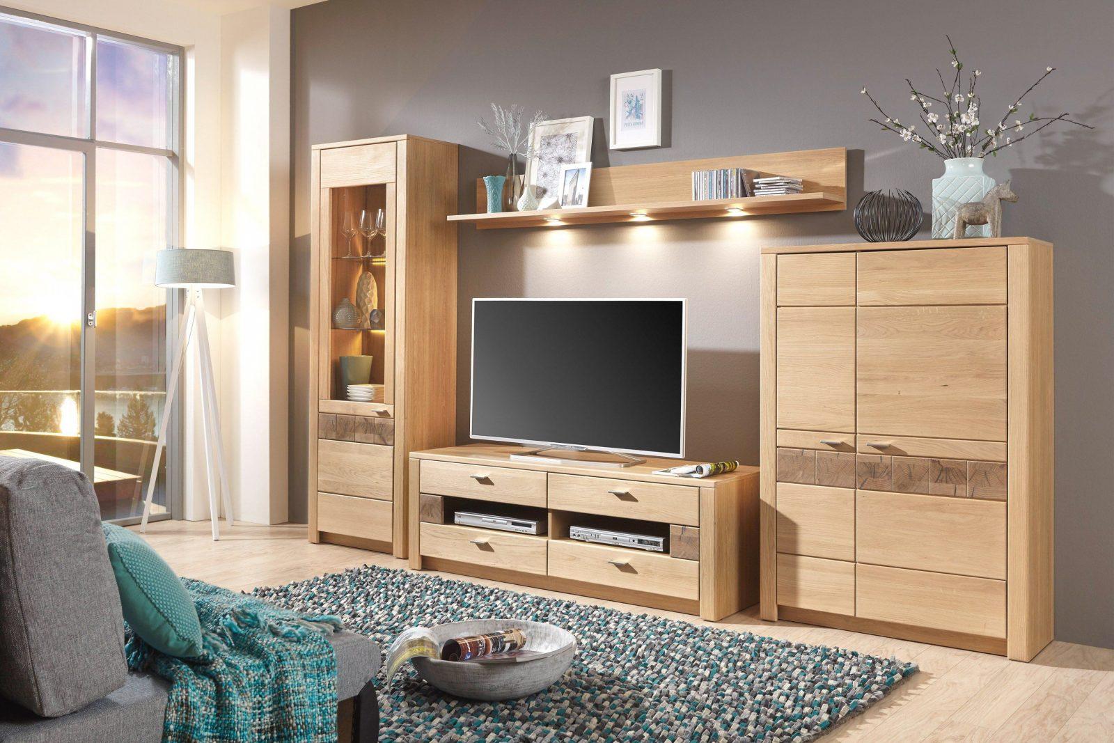 Wohnwand Auf Raten Kaufen Excellent Wohnwand Tlg Kaufen With von Wohnwand Auf Raten Kaufen Photo